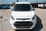 2016 Transit Connect Cargo Van #6359967F - photo 3
