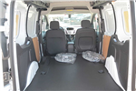 2016 Transit Connect Cargo Van #6359967F - photo 25