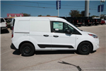2016 Transit Connect Cargo Van #6359967F - photo 5