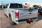 2017 F-150 Super Cab Pickup #7255718 - photo 1