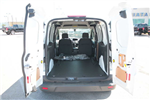 2017 Transit Connect 4x2,  Empty Cargo Van #7355038F - photo 2