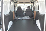2017 Transit Connect 4x2,  Empty Cargo Van #7355038F - photo 22
