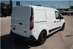 2017 Transit Connect 4x2,  Empty Cargo Van #7355038F - photo 6