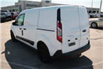 2017 Transit Connect 4x2,  Empty Cargo Van #7355038F - photo 8