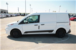 2017 Transit Connect 4x2,  Empty Cargo Van #7355038F - photo 9