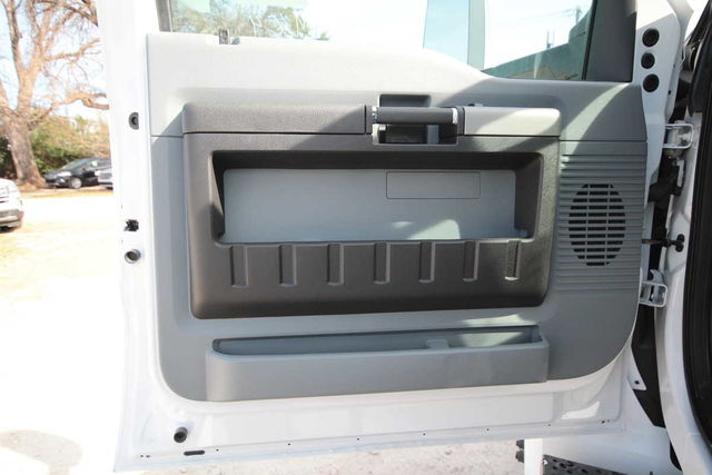 2017 F-650 Regular Cab DRW 4x2,  Cab Chassis #7802831F - photo 19