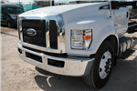 2017 F-650 Regular Cab DRW 4x2,  Cab Chassis #7802831F - photo 13