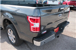 2018 F-150 Crew Cab Pickup #8250786 - photo 12