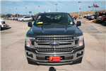 2018 F-150 Crew Cab Pickup #8250786 - photo 3