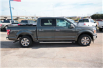 2018 F-150 Crew Cab Pickup #8250786 - photo 5