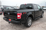 2018 F-150 Crew Cab 4x4 Pickup #8251179 - photo 6