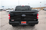 2018 F-150 Crew Cab 4x4 Pickup #8251179 - photo 7