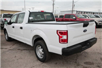 2018 F-150 Crew Cab, Pickup #8252184F - photo 2