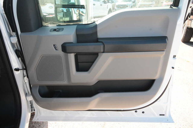 2018 F-250 Regular Cab, Pickup #8255291F - photo 18