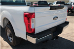 2018 F-250 Regular Cab, Pickup #8255291F - photo 12