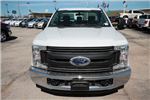 2018 F-250 Regular Cab, Pickup #8255291F - photo 3