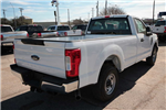 2018 F-250 Regular Cab, Pickup #8255291F - photo 6