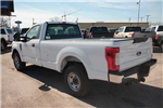 2018 F-250 Regular Cab, Pickup #8255291F - photo 2