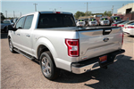 2018 F-150 Crew Cab Pickup #8255701 - photo 1