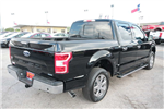 2018 F-150 Crew Cab Pickup #8258500 - photo 6
