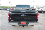 2018 F-150 Crew Cab Pickup #8258500 - photo 7