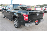 2018 F-150 Crew Cab Pickup #8258500 - photo 1