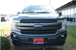 2018 F-150 Crew Cab 4x4 Pickup #8259643 - photo 3