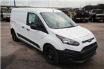 2018 Transit Connect, Cargo Van #8350465F - photo 4