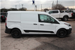 2018 Transit Connect, Cargo Van #8350465F - photo 5