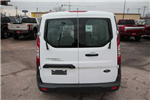 2018 Transit Connect, Cargo Van #8350465F - photo 7
