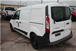 2018 Transit Connect, Cargo Van #8350465F - photo 8