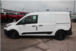 2018 Transit Connect, Cargo Van #8350465F - photo 9