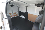 2018 Transit Connect 4x2,  Empty Cargo Van #8353242F - photo 14