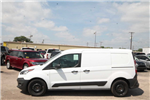 2018 Transit Connect 4x2,  Empty Cargo Van #8353243F - photo 3