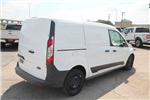 2018 Transit Connect 4x2,  Empty Cargo Van #8353243F - photo 6