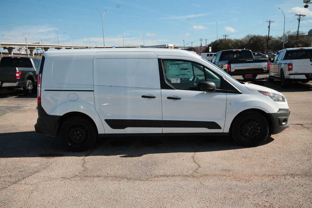 2018 Transit Connect 4x2,  Empty Cargo Van #8355750F - photo 5