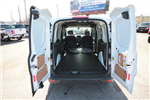 2018 Transit Connect 4x2,  Empty Cargo Van #8355750F - photo 2