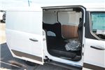 2018 Transit Connect 4x2,  Empty Cargo Van #8355750F - photo 22