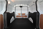 2018 Transit Connect 4x2,  Empty Cargo Van #8355750F - photo 24