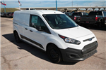 2018 Transit Connect 4x2,  Empty Cargo Van #8355750F - photo 4