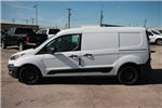 2018 Transit Connect 4x2,  Empty Cargo Van #8355750F - photo 9