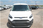 2018 Transit Connect 4x2,  Empty Cargo Van #8357235F - photo 4