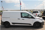 2018 Transit Connect 4x2,  Empty Cargo Van #8357235F - photo 5