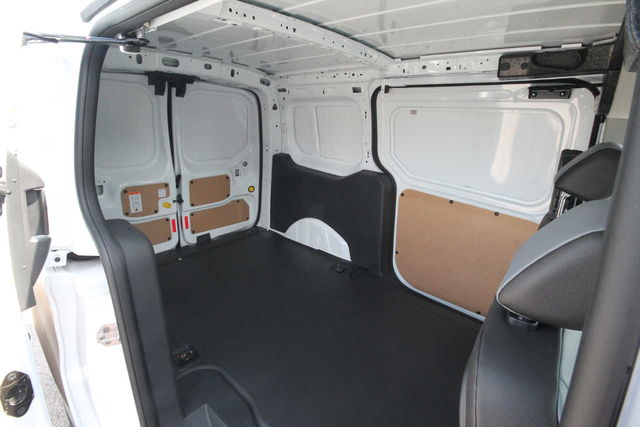 2018 Transit Connect 4x2,  Empty Cargo Van #8357245F - photo 14