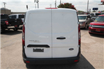 2018 Transit Connect 4x2,  Empty Cargo Van #8357245F - photo 7