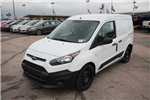 2018 Transit Connect 4x2,  Empty Cargo Van #8358099F - photo 1