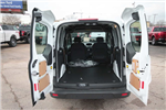 2018 Transit Connect 4x2,  Empty Cargo Van #8358099F - photo 2