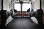 2018 Transit Connect 4x2,  Empty Cargo Van #8358099F - photo 23