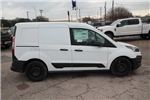 2018 Transit Connect 4x2,  Empty Cargo Van #8358099F - photo 5