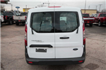 2018 Transit Connect 4x2,  Empty Cargo Van #8358099F - photo 7